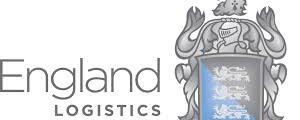 2006: Trangistics Becomes Agency for England Logistics