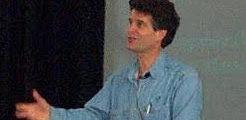 2002: Segway Introduced by Dean Keagan